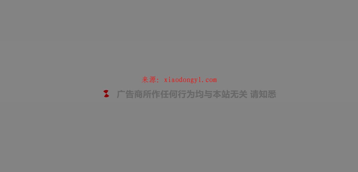 E92B3827-ACDA-4589-B854-371894A32008.jpeg