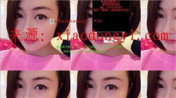 0E646773-7AFA-4C2F-8609-3FC1EE988F8C.jpeg
